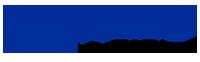 Corelis Customer Portal